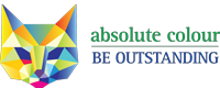 Absolute Colour Printing: Sydney printing company for high-end offset printing, digital printing and marketing collateral.