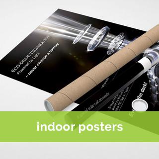 indoor-poster-printing
