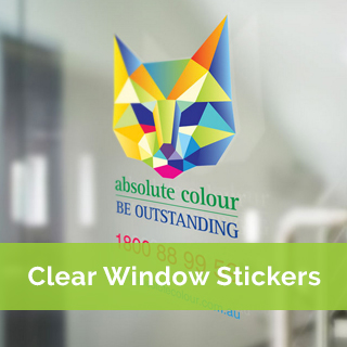 clear-window-stickers-large