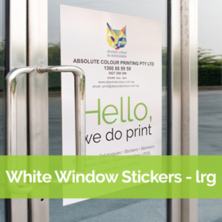 vinyl-stickers-wide-format/