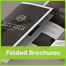 diecut business card printing