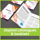 sydney booklet printing