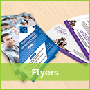 pms spot colour business card printing