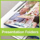 presentation printing sydney