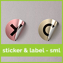 sydney sticker printing