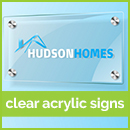 clear-acyrlic-sign_printing