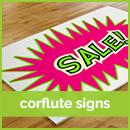 corflute-sign-printing-sydney