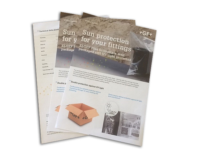 A4-flyers-150gsm-gloss