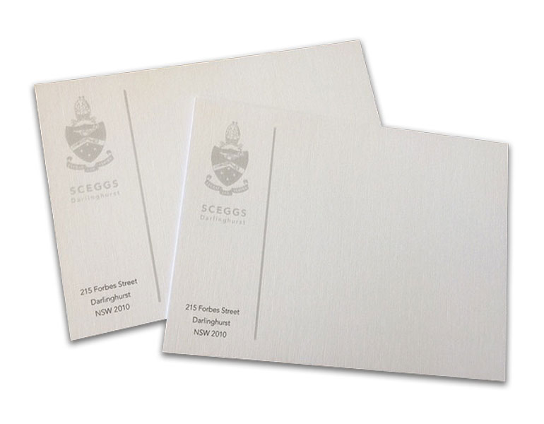 A6-postcards-on-350gsm-knight-linen