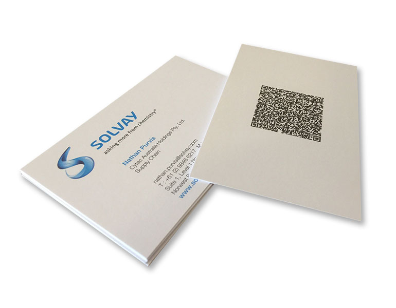 QR-code-business-cards