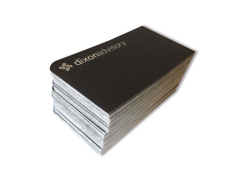 business-card-stack-with-1-round-corner