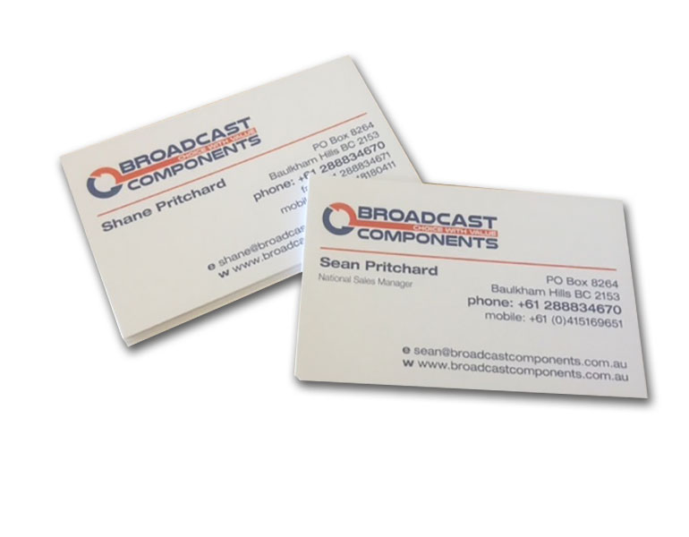 full-colour-business-cards-on-350gsm