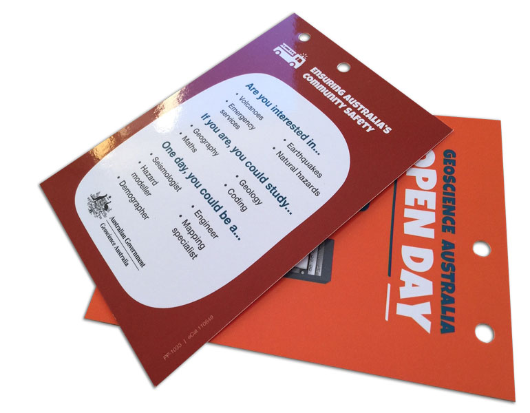 front-and-back-A6-postcard-with-gloss-lamination