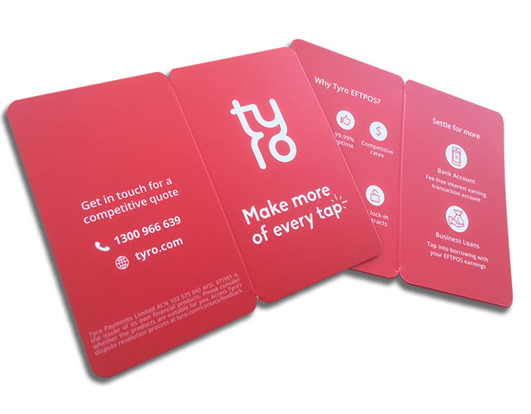 folding-business-cards