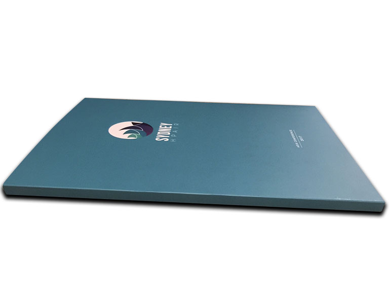 presentation-folder-with-10mm-gusset