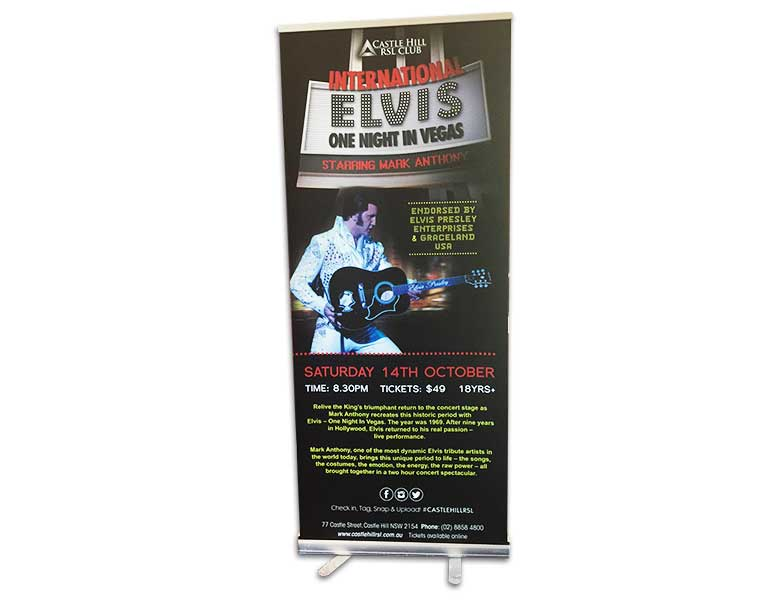 pull-up-banner-standard