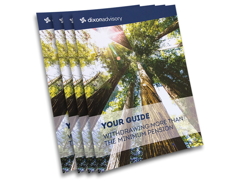 full-colour-A4-brochure