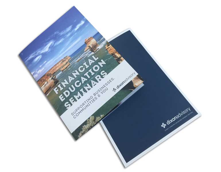 finance-seminar-books