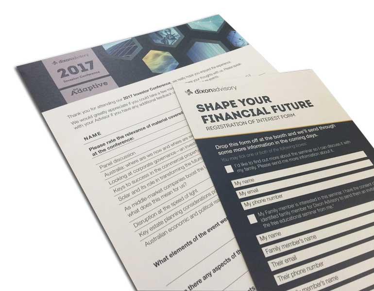 laser-paper-flyers