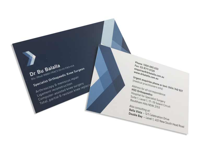 blue-cards-front-and-back