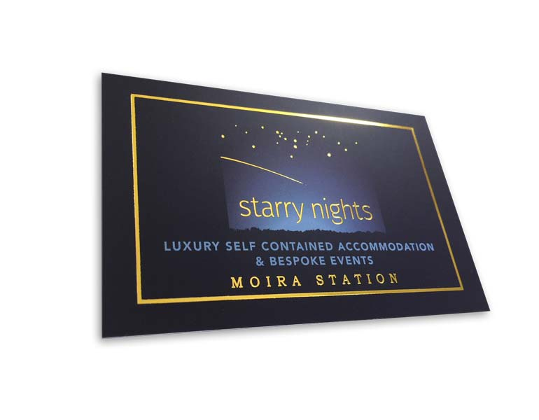 full-colour-with-gold-foil-card