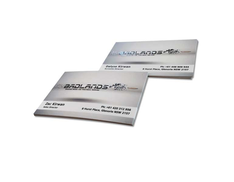 matt-cards-with-gloss-UV