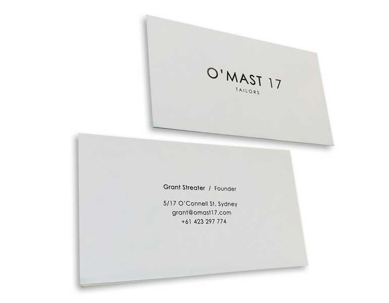 classic-white-matt-business-cards