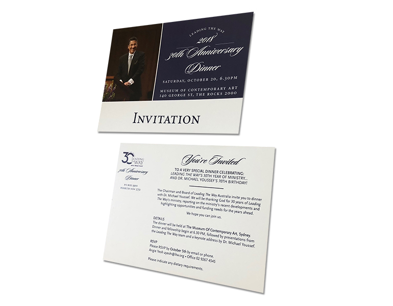 large-invitation-cards
