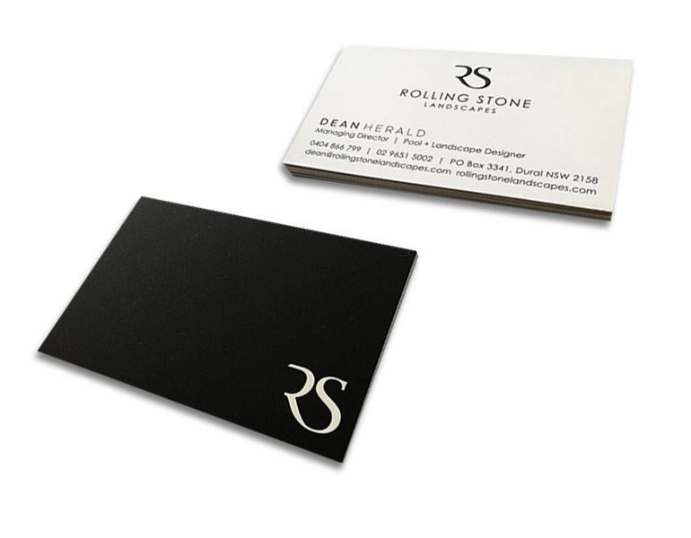 classic-black-front-white-back-business-cards