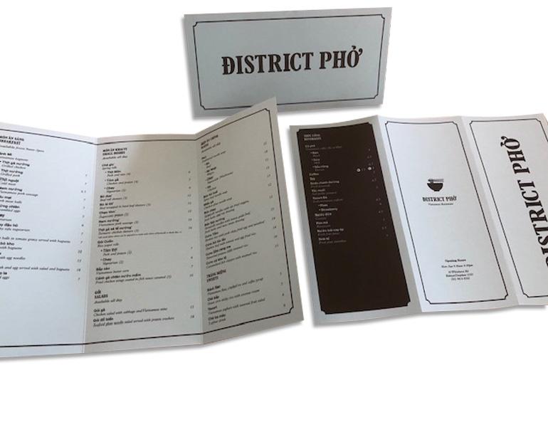 6-page-DL-menu