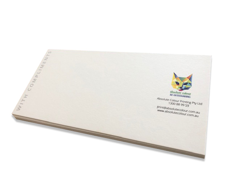 letterpress-compliments-slip