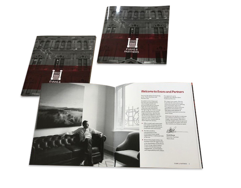 promo-booklet-open-flat
