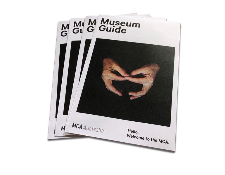 folded-guide