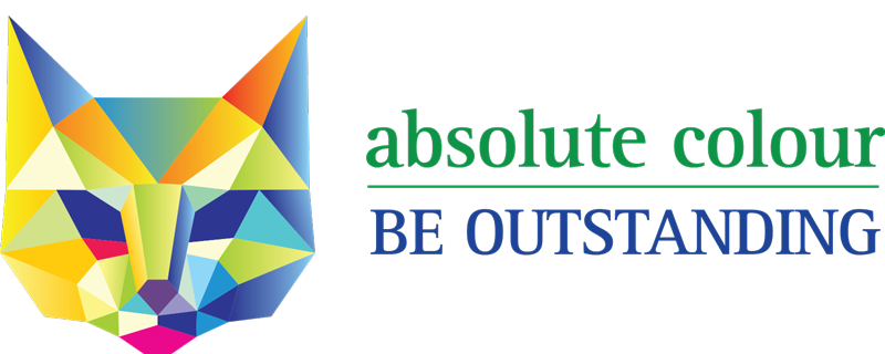 Absolute Colour Printing Services Sydney