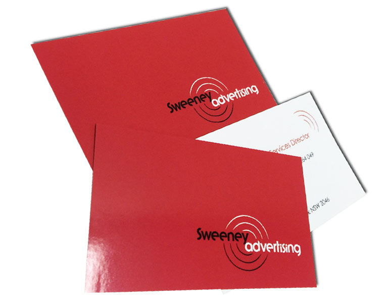 Gloss-celloglaze-business-cards-printing