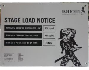 aluminium-sign-printing