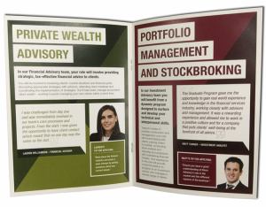Corporate-Graduation-brochure