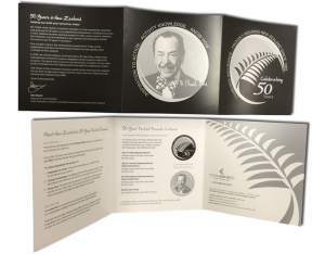 PMS-silver-printing