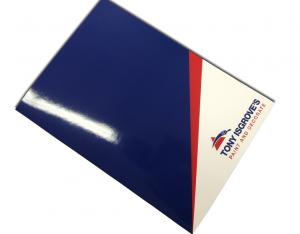 glossy-presentation-pocket-folder
