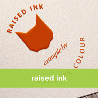 raised ink-business-cards