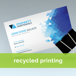recycled-business-cards