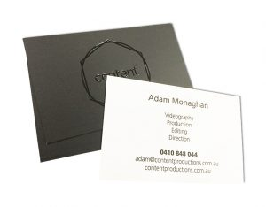 blind-spot-gloss-raised-uv-business-card