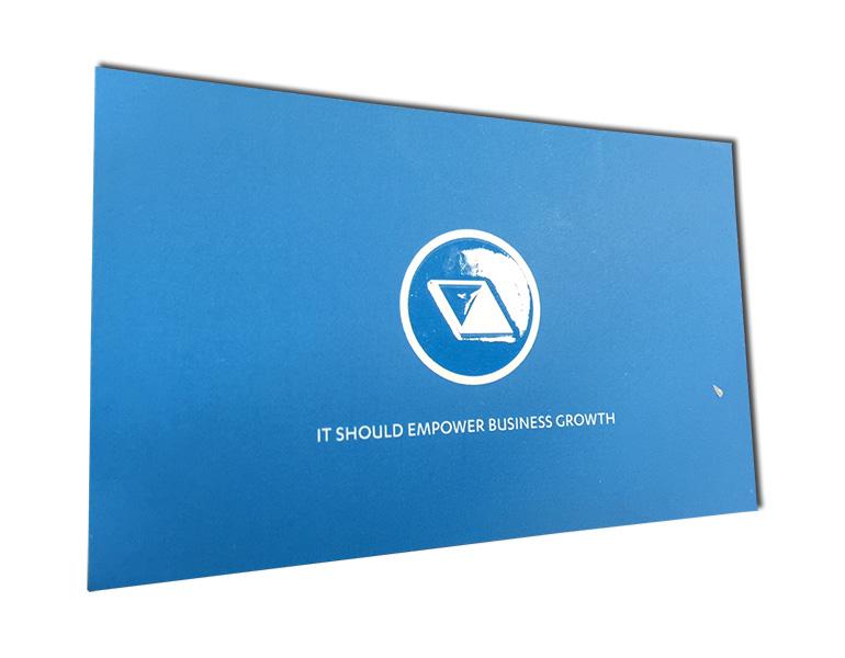 datcom business card back