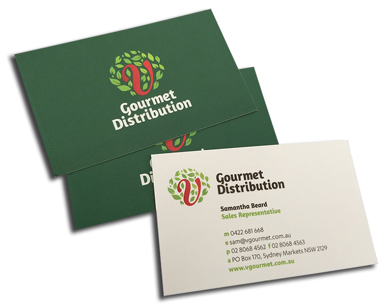 double-sided-business-cards