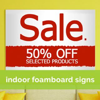 foamboard-signage-indoor