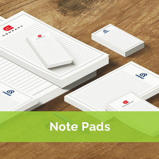 note-pads-writing-pads