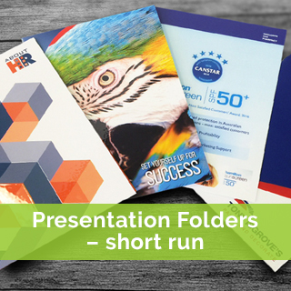 presentation-folders-short-run