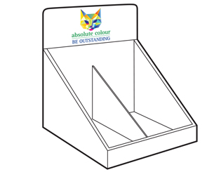 packaging printing