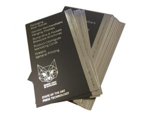 black-silver-foil-business-cards-700gsm-3