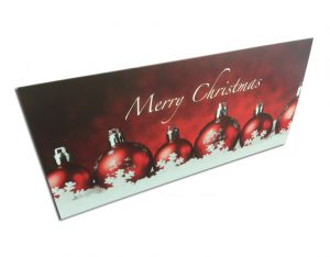 4-page-dl-christmas-card-front